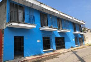 Foto de departamento en renta en emiliano zapata , francisco i madero, carmen, campeche, 18577805 No. 01