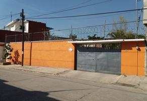 Foto de casa en venta en emiliano zapata , gabriel tepepa, cuautla, morelos, 19058204 No. 01