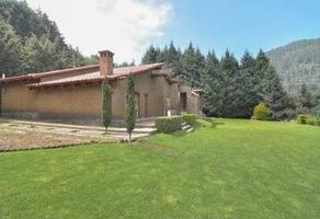 Foto de casa en venta en emiliano zapata , huixquilucan de degollado centro, huixquilucan, méxico, 14071275 No. 01