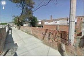 Foto de terreno habitacional en venta en  , emiliano zapata, ixtapaluca, méxico, 0 No. 01