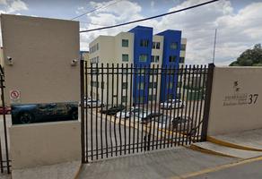 Foto de departamento en venta en emiliano zapata , jardines de atizapán, atizapán de zaragoza, méxico, 0 No. 01