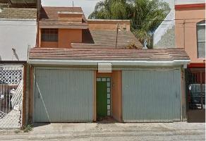 Foto de casa en venta en emiliano zapata , jardines de nuevo m?xico, zapopan, jalisco, 4717999 No. 01
