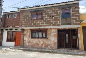 Foto de casa en venta en emiliano zapata , la concepción, san mateo atenco, méxico, 0 No. 01