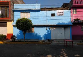 Foto de casa en venta en . ., emiliano zapata, la paz, méxico, 11905772 No. 01