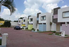 Foto de casa en venta en emiliano zapata , las bajadas, veracruz, veracruz de ignacio de la llave, 6196073 No. 02