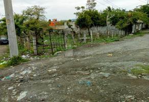 Foto de terreno habitacional en venta en emiliano zapata , las flores, xochitepec, morelos, 0 No. 01