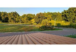 Foto de terreno habitacional en venta en emiliano zapata , los pinos tejalpa, jiutepec, morelos, 12191847 No. 01