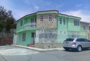 Foto de casa en venta en emiliano zapata manzana 1 lt-7 , san juan evangelista, teotihuacán, méxico, 0 No. 01