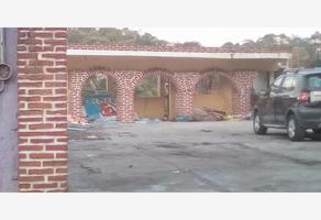 Foto de casa en venta en emiliano zapata manzana 34lote 25, independencia, jiutepec, morelos, 7913043 No. 01