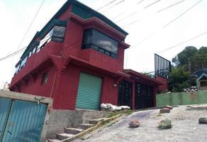 Foto de casa en venta en emiliano zapata manzana 367, lomas de atzolco, ecatepec de morelos, méxico, 0 No. 01
