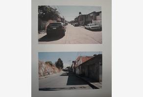 Foto de terreno habitacional en venta en  , emiliano zapata, morelia, michoacán de ocampo, 15488453 No. 01