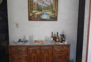 Foto de casa en venta en emiliano zapata mz27 lt16 , santa martha acatitla, iztapalapa, df / cdmx, 0 No. 01