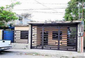 Foto de casa en venta en emiliano zapata , nacional colectiva 1a etapa, el mante, tamaulipas, 7301532 No. 01