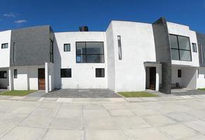 Foto de casa en venta en emiliano zapata , nonoalco, chiautla, méxico, 18733344 No. 01