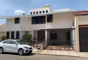 Foto de casa en venta en emiliano zapata norte , emiliano zapata nte, mérida, yucatán, 14997797 No. 01