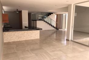 Foto de casa en venta en  , emiliano zapata nte, mérida, yucatán, 14517615 No. 01