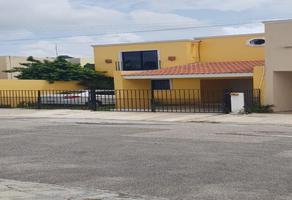 Foto de casa en venta en  , emiliano zapata nte, mérida, yucatán, 16170159 No. 01