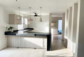 Foto de casa en venta en  , emiliano zapata nte, mérida, yucatán, 16343855 No. 01