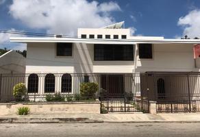 Foto de casa en venta en  , emiliano zapata nte, mérida, yucatán, 16346430 No. 01