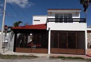 Foto de casa en venta en  , emiliano zapata nte, mérida, yucatán, 16822794 No. 01