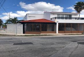 Foto de casa en venta en  , emiliano zapata nte, mérida, yucatán, 18379839 No. 01