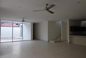 Foto de casa en venta en  , emiliano zapata nte, mérida, yucatán, 19317630 No. 01