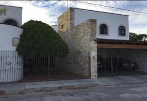Foto de casa en venta en  , emiliano zapata nte, mérida, yucatán, 19965666 No. 01