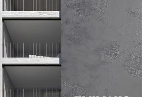 Foto de edificio en venta en emiliano zapata , portales norte, benito juárez, df / cdmx, 13576502 No. 01