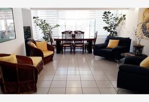 Foto de departamento en renta en  , emiliano zapata, puerto vallarta, jalisco, 12900576 No. 01
