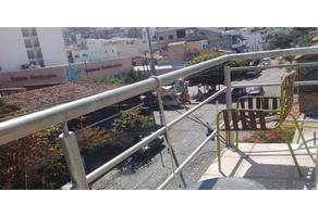 Foto de departamento en renta en  , emiliano zapata, puerto vallarta, jalisco, 0 No. 01