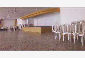 Foto de terreno habitacional en venta en  , emiliano zapata, puerto vallarta, jalisco, 5395632 No. 01