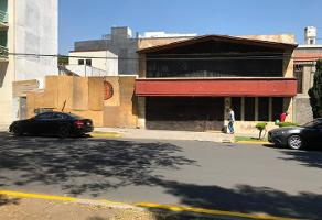 Foto de terreno industrial en venta en emiliano zapata , residencial emperadores, benito juárez, df / cdmx, 10767685 No. 01