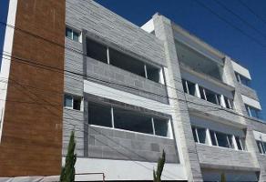 Foto de departamento en venta en  , emiliano zapata, san andrés cholula, puebla, 11757641 No. 01