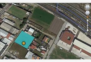 Foto de terreno habitacional en renta en  , emiliano zapata, san andrés cholula, puebla, 7213461 No. 01