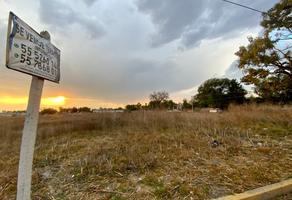 Foto de terreno comercial en venta en emiliano zapata , san andrés jaltenco, jaltenco, méxico, 18182276 No. 01