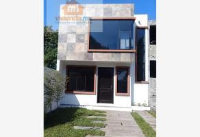 Foto de casa en venta en  , emiliano zapata, san andrés tuxtla, veracruz de ignacio de la llave, 15055919 No. 01