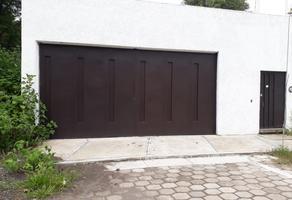 Foto de casa en venta en emiliano zapata , san diego acapulco, atlixco, puebla, 17848377 No. 01