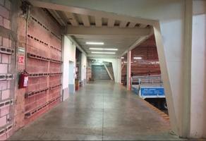 Foto de nave industrial en renta en emiliano zapata , san jerónimo tepetlacalco, tlalnepantla de baz, méxico, 13012263 No. 01