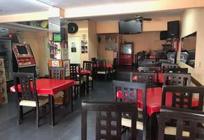 Foto de local en venta en emiliano zapata , san lucas tepetlacalco, tlalnepantla de baz, méxico, 14321961 No. 01