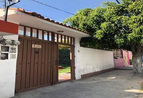 Foto de oficina en renta en emiliano zapata , san lucas tepetlacalco, tlalnepantla de baz, méxico, 0 No. 01