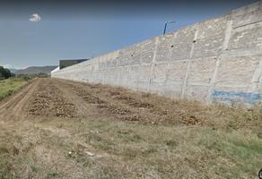 Foto de terreno comercial en renta en emiliano zapata , santa cruz xoxocotlan, santa cruz xoxocotlán, oaxaca, 6869081 No. 01