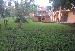Foto de terreno habitacional en venta en emiliano zapata , santa maría ahuacatitlán, cuernavaca, morelos, 14215367 No. 01