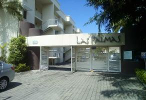Foto de departamento en venta en emiliano zapata , santa rosa, puerto vallarta, jalisco, 13926861 No. 01