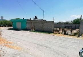 Foto de terreno comercial en renta en emiliano zapata s/n manzana 42 lote 5 , el carmen, el marqués, querétaro, 0 No. 01