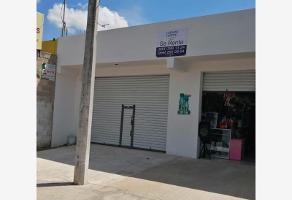 Foto de local en renta en  , emiliano zapata sur iii, mérida, yucatán, 0 No. 01