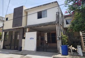Foto de casa en venta en emiliano zapata , tampico altamira sector 2, altamira, tamaulipas, 0 No. 01