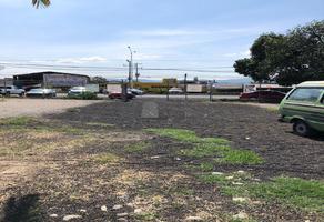Foto de terreno comercial en venta en emiliano zapata , temixco centro, temixco, morelos, 0 No. 01