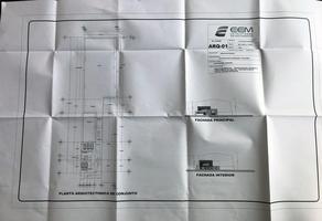 Foto de terreno habitacional en venta en  , emiliano zapata, toluca, méxico, 0 No. 01