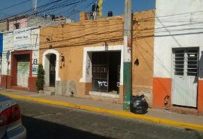 Foto de casa en venta en emiliano zapata , tonalá centro, tonalá, jalisco, 4242440 No. 01