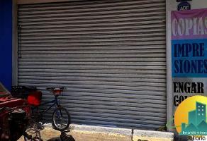 Foto de local en renta en emiliano zapata , centro, san martín texmelucan, puebla, 10995754 No. 01